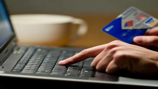 Nigeria's e-payment transactions exceed N590tr