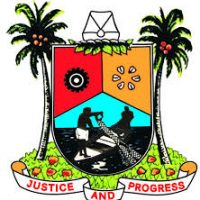 Lagos pledges investment friendly policies, initiatives