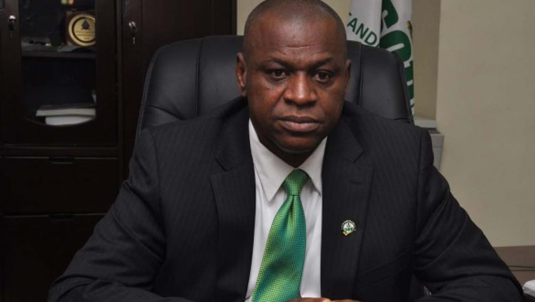 Nigeria to raise sanctions against importers of sub-standard products