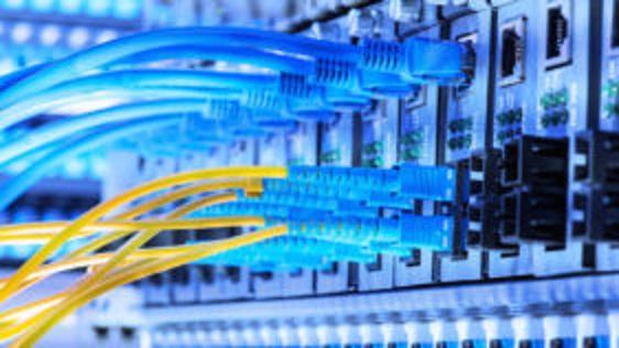 FiberOne Broadband expands further within Lekki