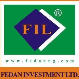Exclusive Interview With Mr. Stephen Amaechi Chinemelem, MD, Fedan Investment Limited