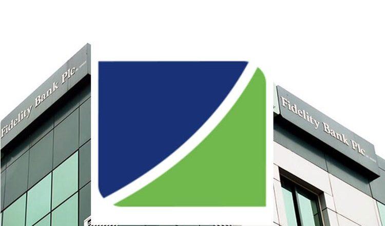 COVID-19: Fidelity Bank Cuts Profit Target