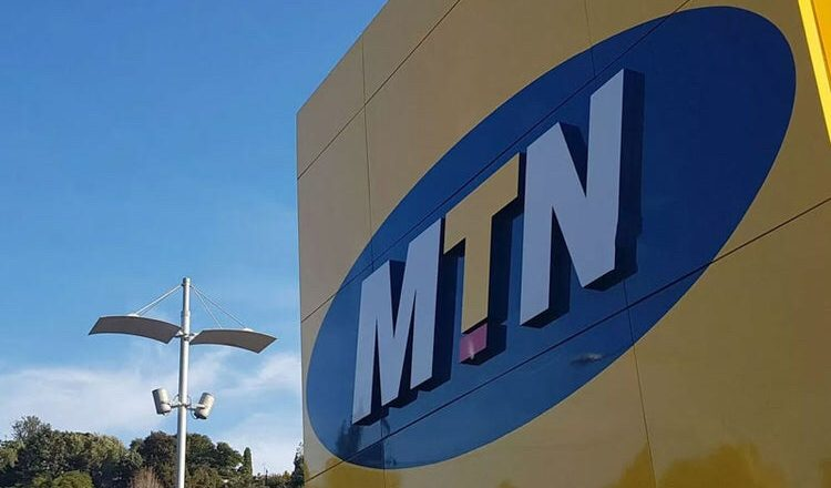 MTN, Ericsson Commence Network-managed Operations in Benin