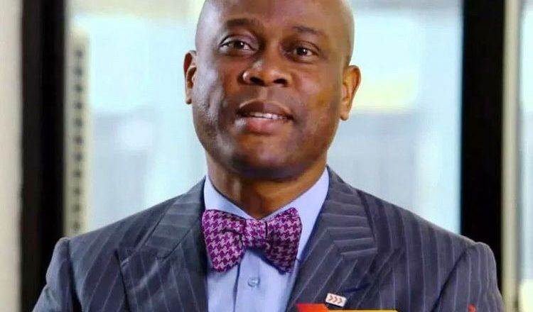 Access Bank Supports Fight against COVID-19
