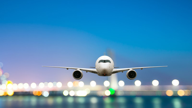 Airlines cancel flights over low patronage, apathy