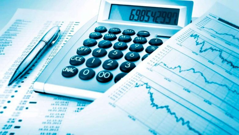 Life underwriters deepen industry's penetration with 2019 financial results
