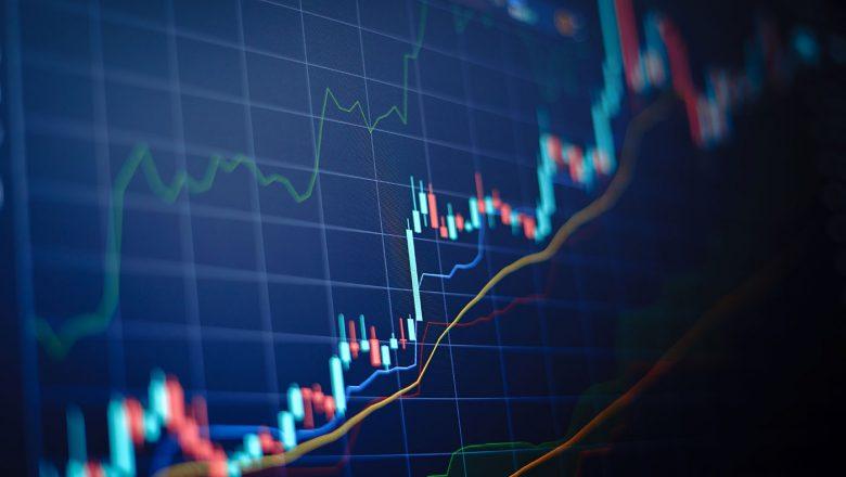 Equities record largest fall in three weeks, as investors lose N70b