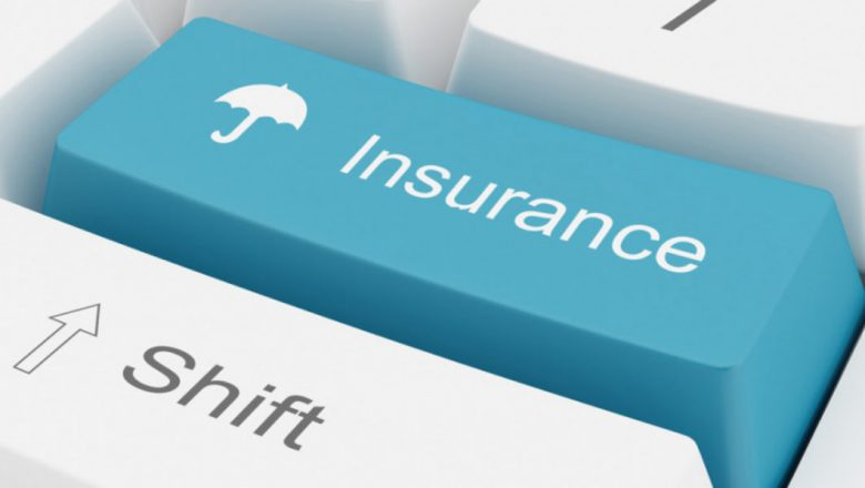 Insurers deploy premium payment channels to new work order