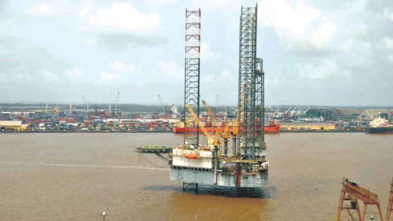 NNPC, stakeholders express concerns over E&P future