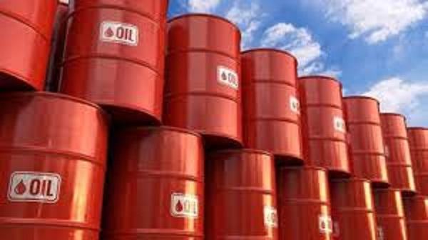 Amidst climate concern, stakeholders insist oil key to Africa's future