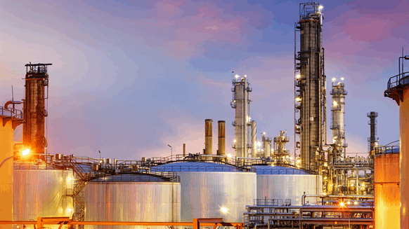 Nigeria:Phase 2 rehabilitation of Port Harcourt refinery to start in Q1 2021