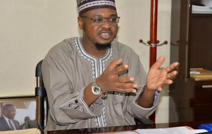 FG Urges NCC to Develop New Regulatory Strategies