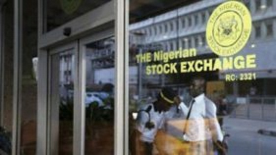Stakeholders urged to tackle market infractions, unclaimed dividend
