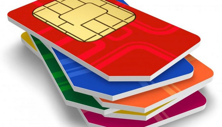 Nigeria to enforce NIN as requirement for SIM card registration, activation