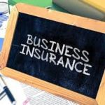 5 Insurance policies you should consider for your business (company).