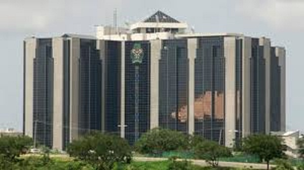 In New Policy, CBN Restricts Milk Importation to Six Firms