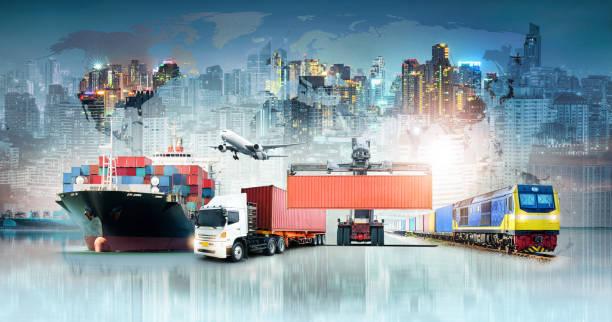 6 Ways to Grow Your Logistics Business