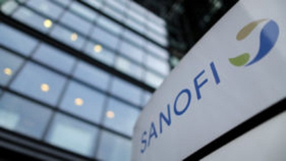 Sanofi announces AfricaTech 2020 challenge, calls for entries