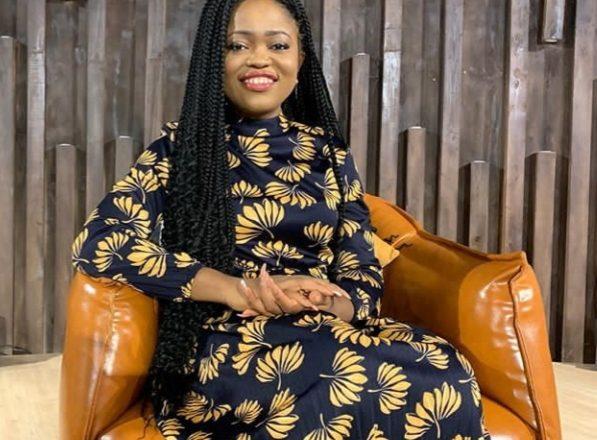 Oluwatosin Olaseinde On Financial Literacy – Inside Business Africa