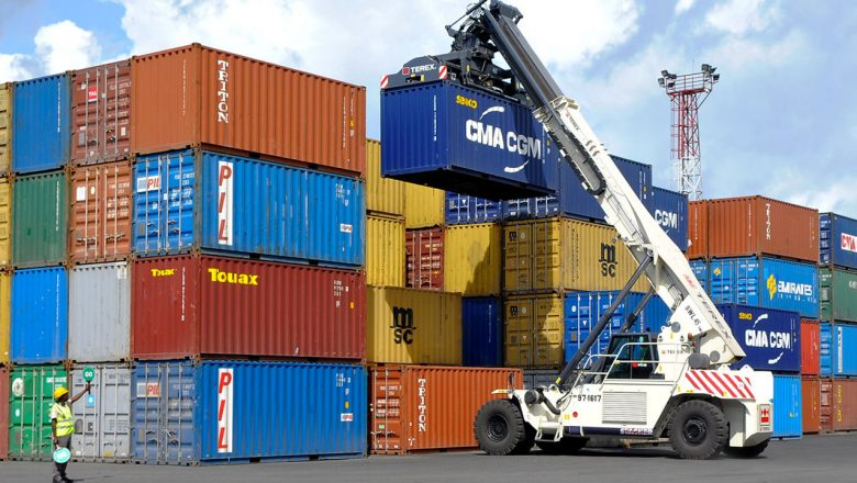 Intra-African trade could help mitigate impact of Covid-19 on Nigeria, others