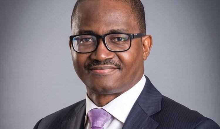 Wema Bank Supports Abule-Ado Victims