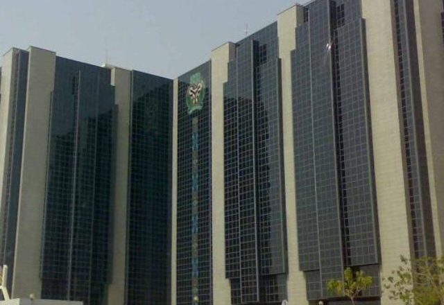 CBN, private sector form committee against COVID-19 crisis