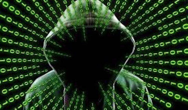 SophosLabs Warns against Cybercrime