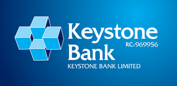 Keystone Bank Pledges N1bn in Fight against COVID-19
