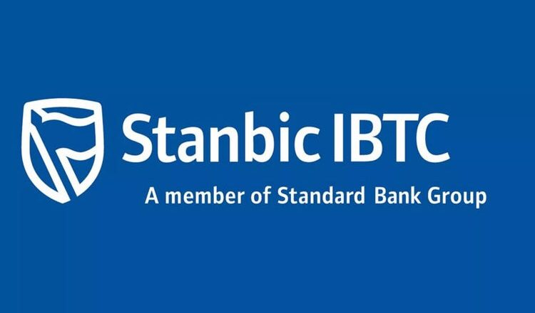 Stanbic IBTC Runs Skeletal Operations