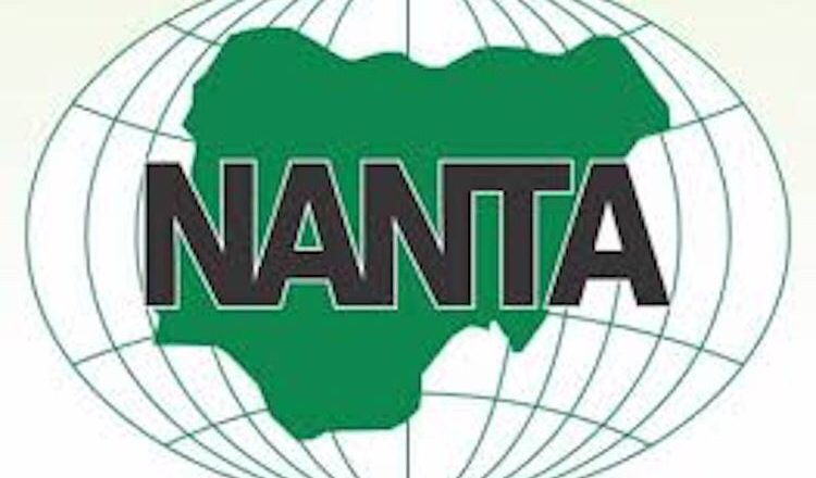 NANTA Gets New President