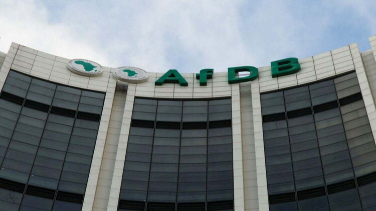 AfDB Launches $3bn COVID-19 Bond