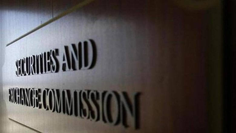 SEC urges Nigerians to shun unregistered investment outfits