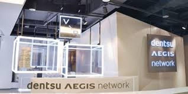 Dentsu Aegis network launches data labs