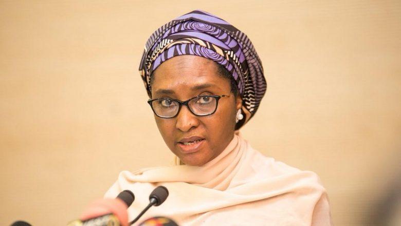Lockdown Is Slowing down Economy, Finance Minister Raises Alarm