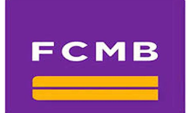 FCMB Grows Profit to N20bn, Proposes Dividend of 14kobo Per Share