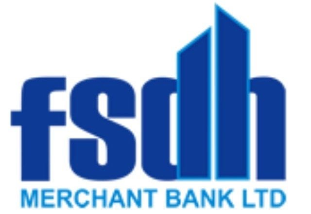 COVID-19: Bailout for States Inevitable, Says FSDH