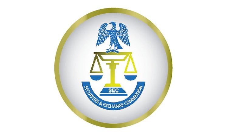 Covid-19: SEC Tasks Companies on Full Disclosure to Investors