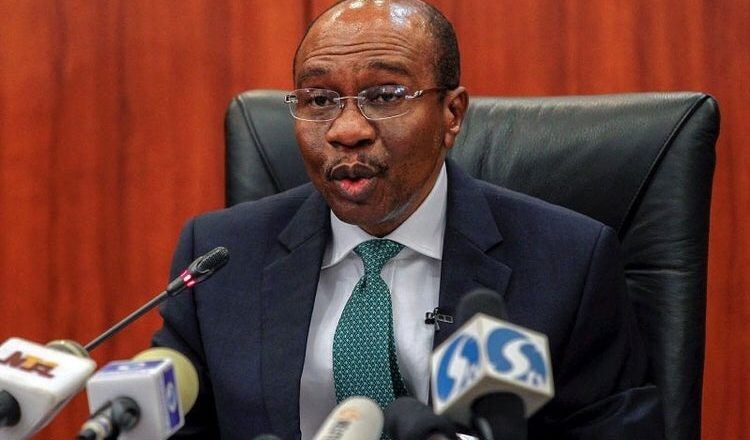CBN Offers N95.681bn TBills, Records 59% Oversubscription