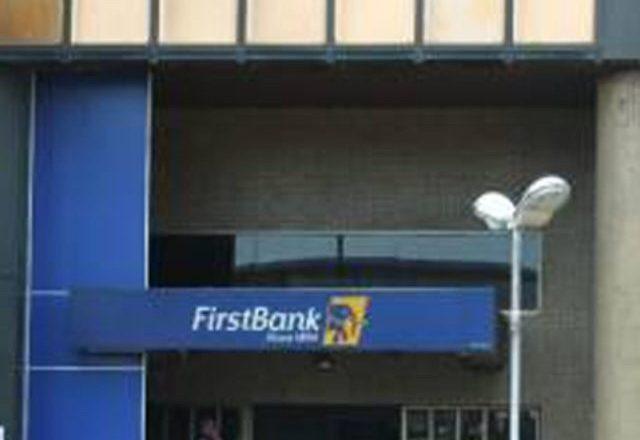 FirstBank donates N1b against COVID-19