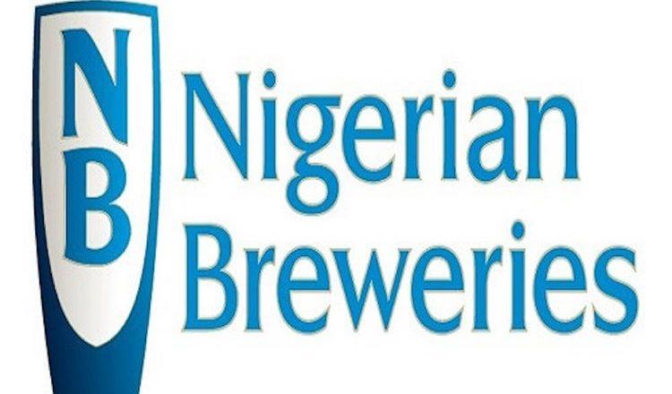 Nigerian Breweries to Raise N48bn via Commercial Paper