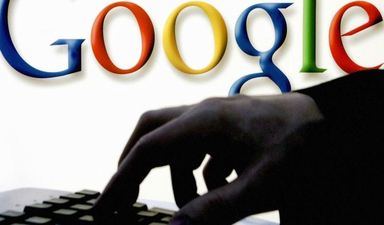 Google Releases $6.5m to Tackle Fake News about COVID-19