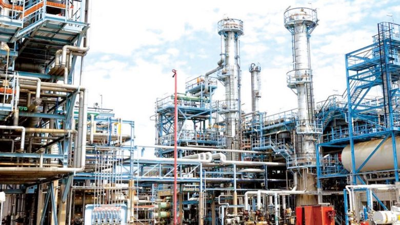 Why oil market uncertainties, COVID-19 will stall projects