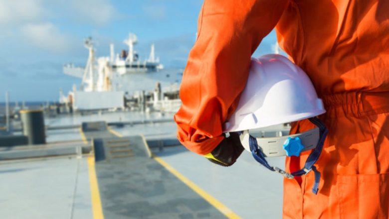 ILO seeks protection of seafarers amid COVID-19 crisis