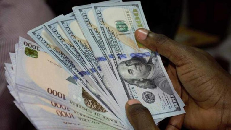 FIC records N25.66 trillion turnover as indices soar by N344 billion