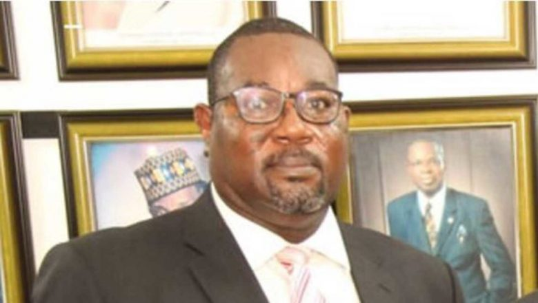 MOMAN pushes for legislation on price liberalisation