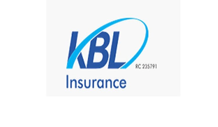 KBL Insurance Assures Customers of Continuous Services, Offers Advise on COVID-19