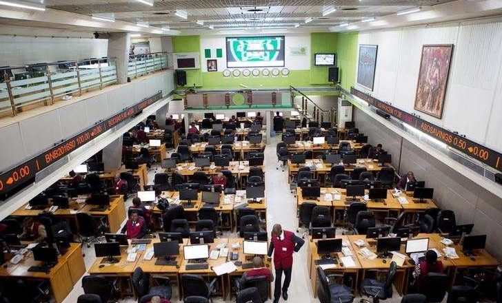 NSE Extends Financial Statements Filling Deadline for Firms