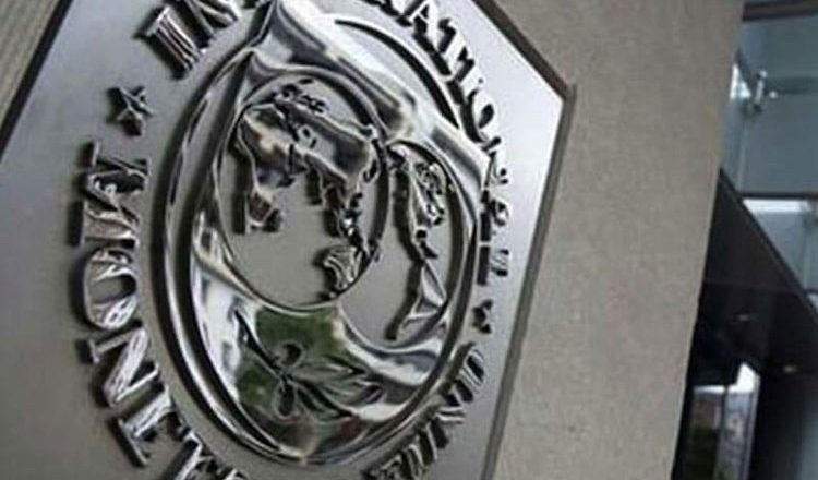IMF Urges African Countries to Remain Committed to AfCFTA