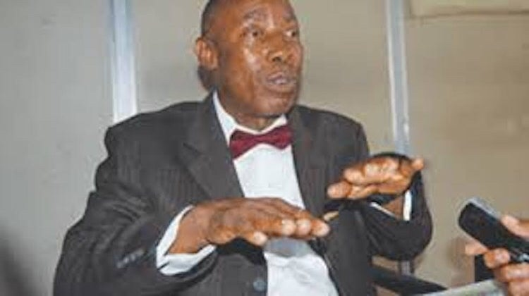 Put on Human Face in Dealing with Debtors, Unegbu Tells Banks