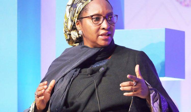 Covid-19: Saving Nigeria from the Peril of Oil Economy